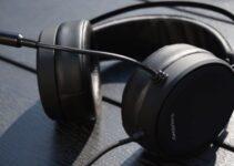 Nubwo N7 Gaming Headset Review