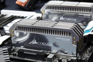 How much RAM Do You Actually Need? (2021)