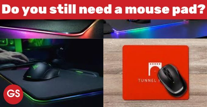 A Mouse Pad 1 Compressed
