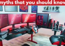 PC myths that you should know