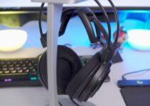 Audio Technica ath ad500x review