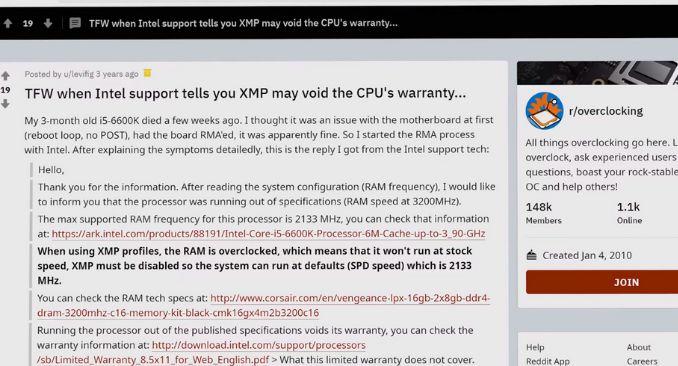 Cpu 2 Compressed