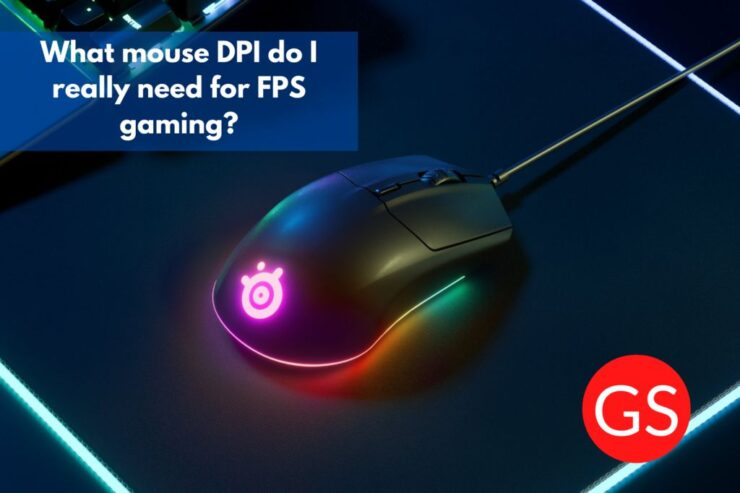 Dpi 2 Compressed