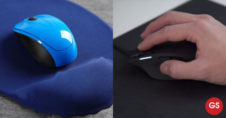 Mouse Pad 7 Compressed